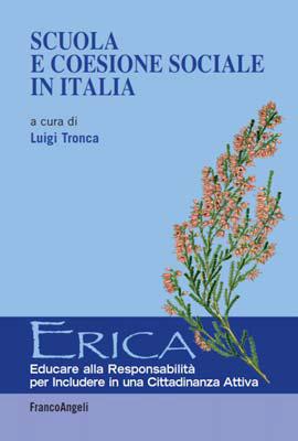 SCUOLA E COESIONE SOCIALE IN ITALIA